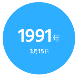 img_q1_01